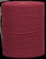 Fuchsia yarn