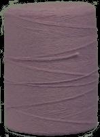 Lilac yarn