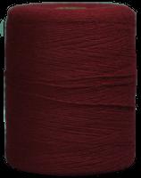 Maroon yarn - Discontinued